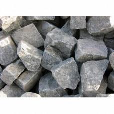 Камень для печей 20 кг (в ассортименте)