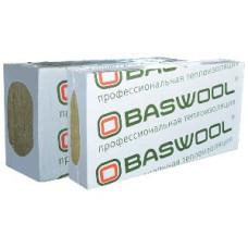 Мин вата (утеплитель листовой) BASWOOL