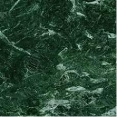 Плитка из натурального камня Змеевик-Серпентинит